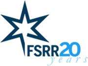 fsrr 20