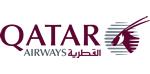 Quatar Airways