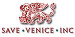 Save Venice Inc