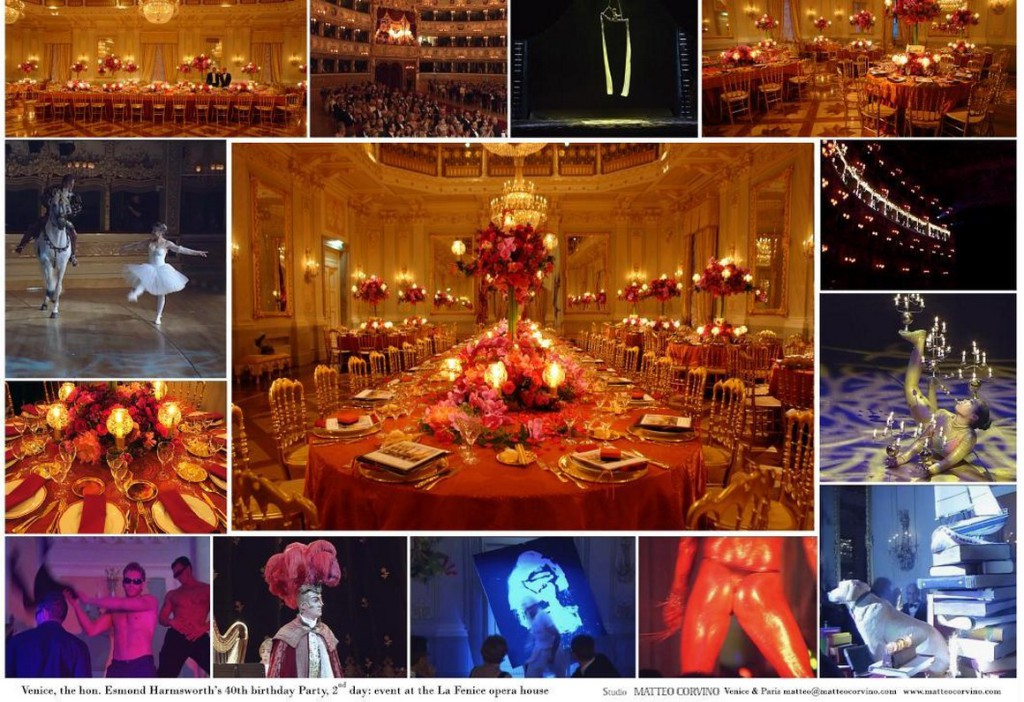 birthday-party-planning-esmond-harmsworth-fenice-01