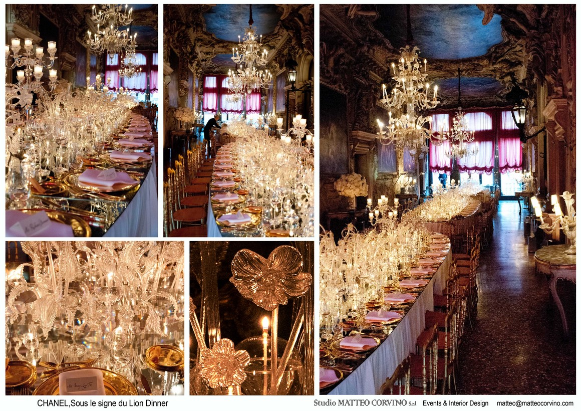 chanel-dinner-private-event-management