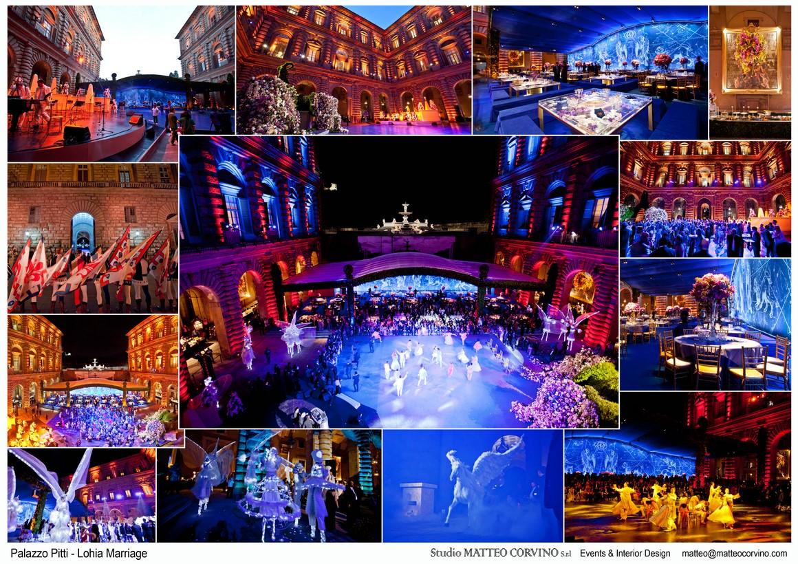 lohia-wedding-ceremony-palazzo-pitti-01