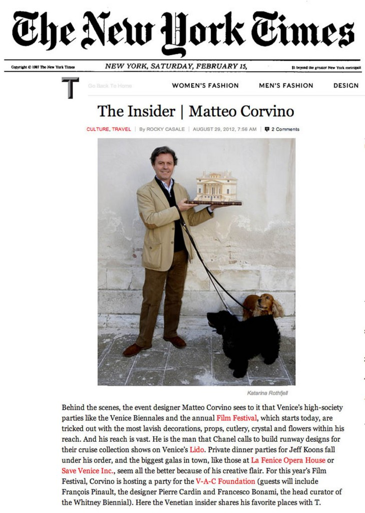the-new-york-times-matteo-corvino-event-designer