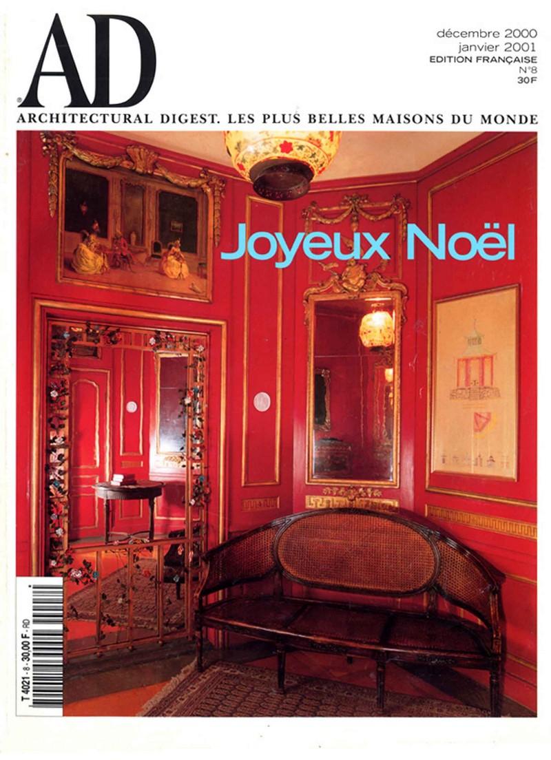 architectural-digest-millenium-versailles-01