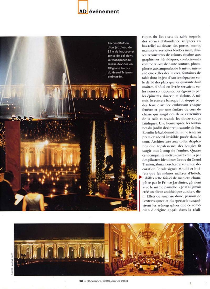 architectural-digest-millenium-versailles-03