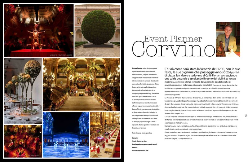 deko-touch-corvino-event-planner-in-italy-1