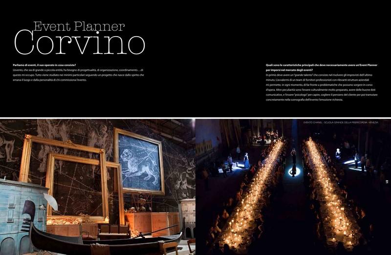 deko-touch-corvino-event-planner-in-italy-2