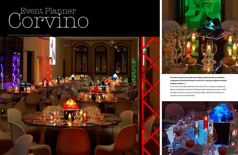 deko-touch-corvino-event-planner-in-italy-4