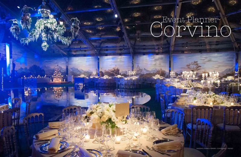 deko-touch-corvino-event-planner-in-italy-5