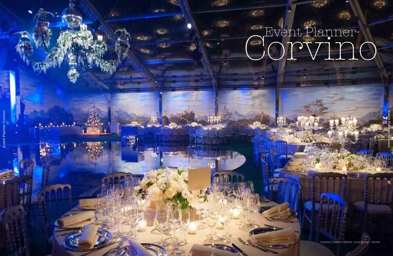 deko-touch-corvino-event-planner-in-italy-5