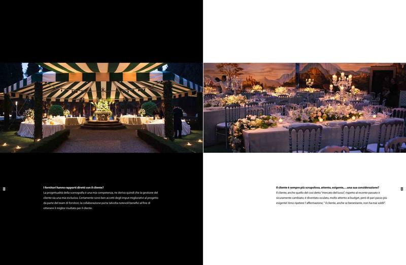 deko-touch-corvino-event-planner-in-italy-6