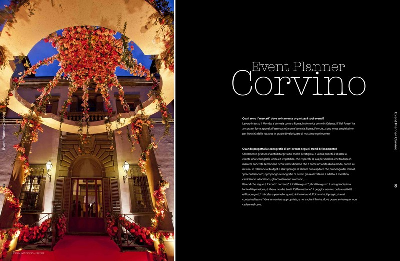 deko-touch-corvino-event-planner-in-italy-9