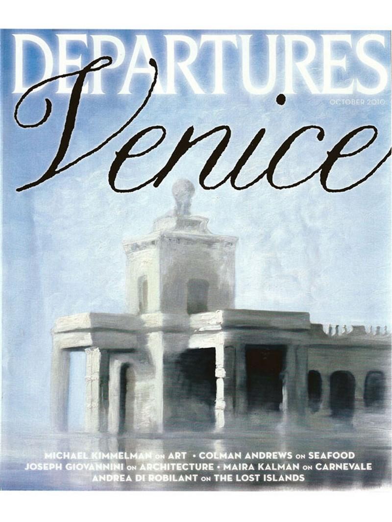 departures-venice-santa-croce-event-planner-00
