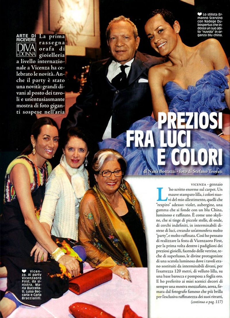 diva-e-donna-matteo-corvino-corporate-event-planner-02