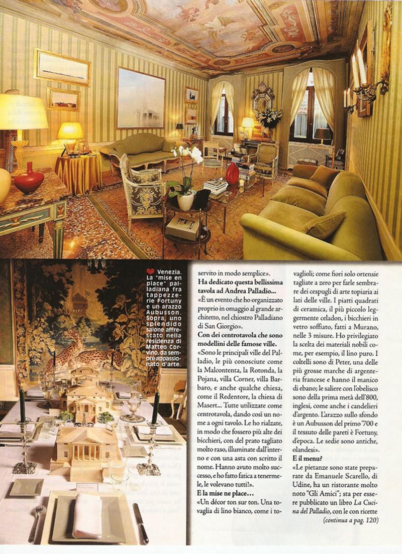 diva-e-donna-palladio-event-designer-02