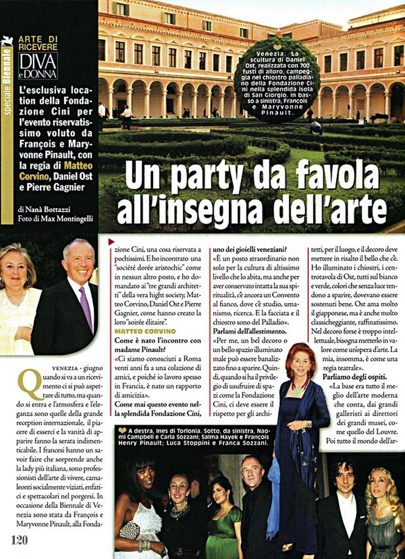 diva-e-donna-party-planner-party-fondazione-cini-02
