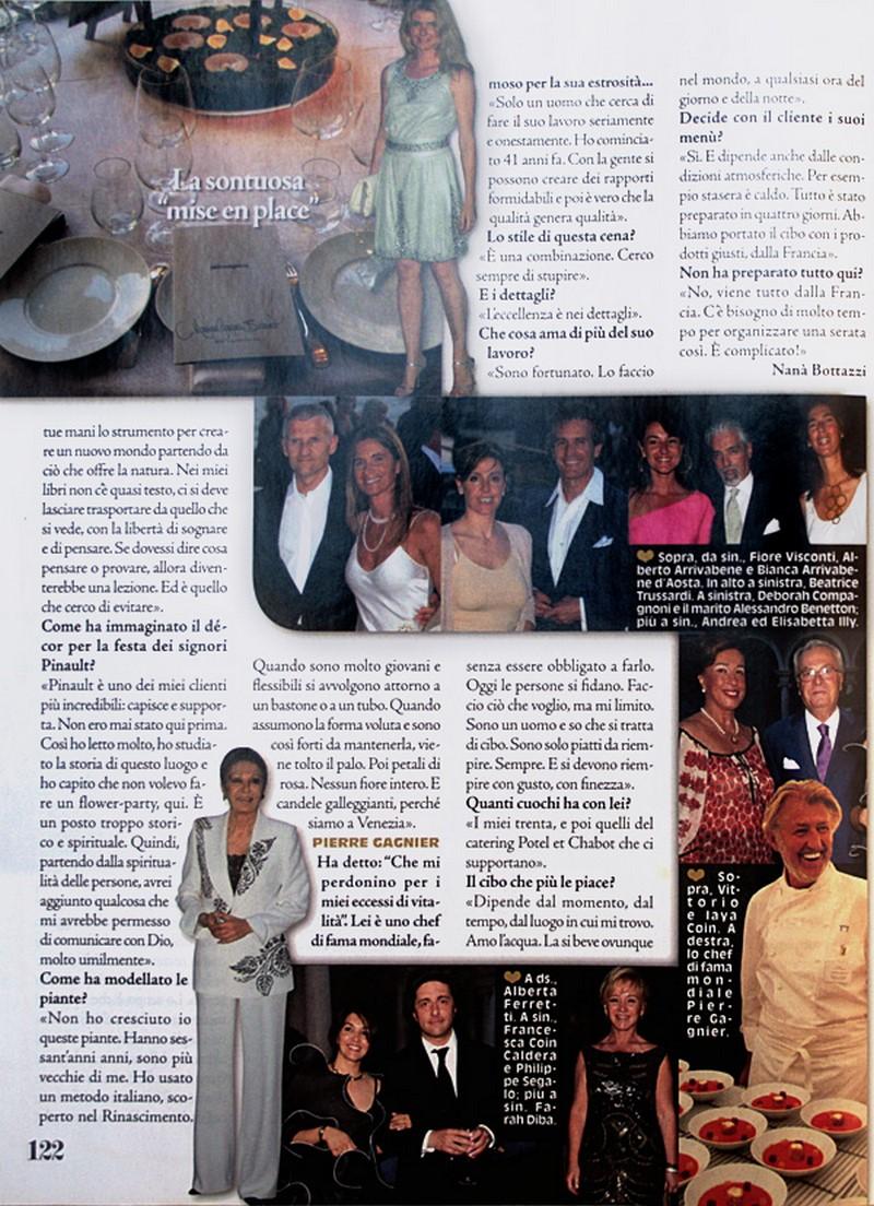 diva-e-donna-party-planner-party-fondazione-cini-04