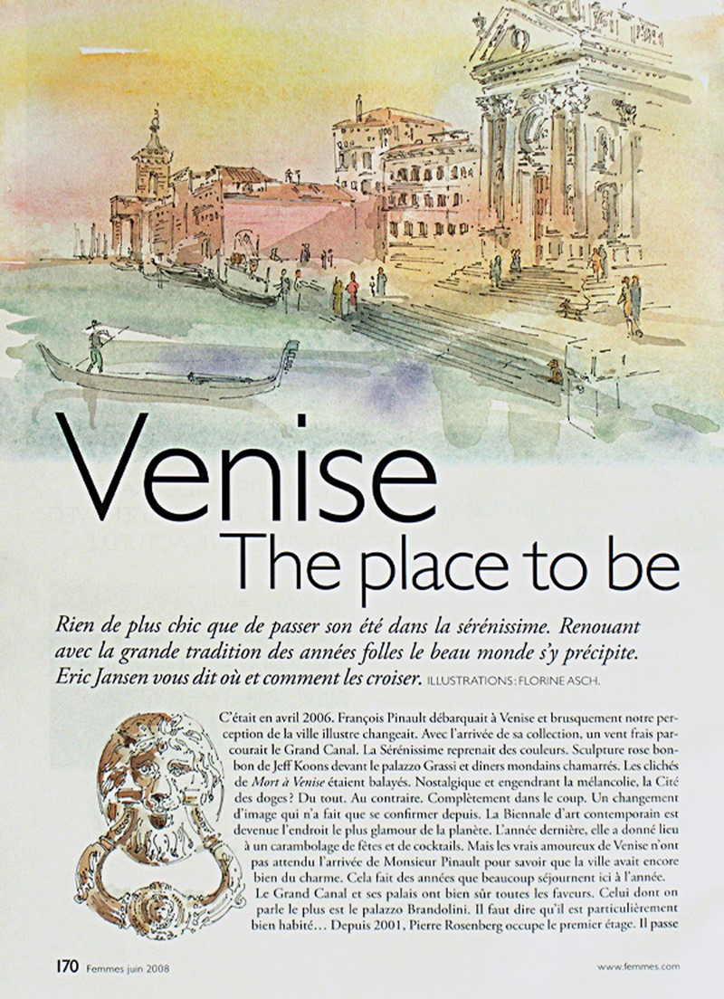 femmes-venice-the-place-to-be-01