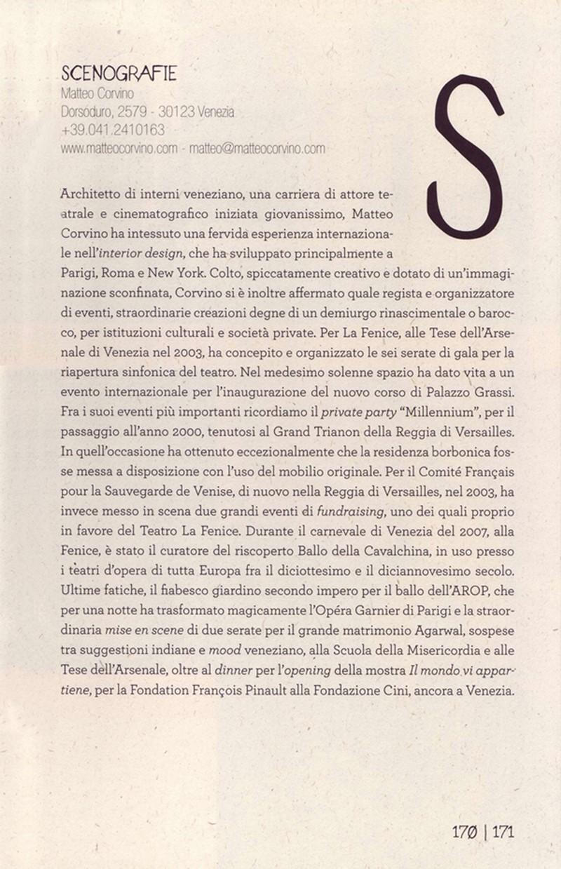 fendi-matteo-corvino-event-designer-03