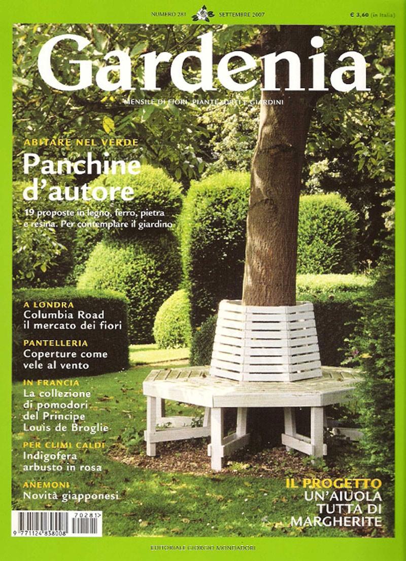 gardenia-matteo-corvino-event-designer-venice-00l