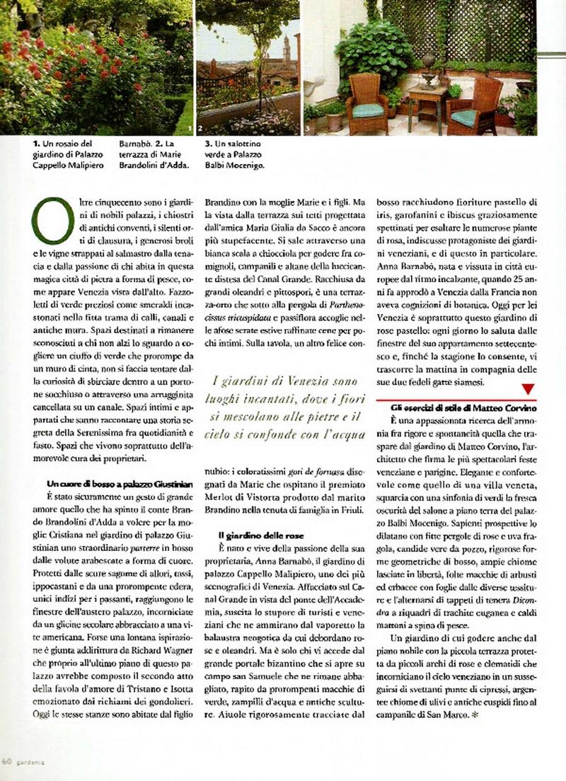 gardenia-matteo-corvino-event-designer-venice-02