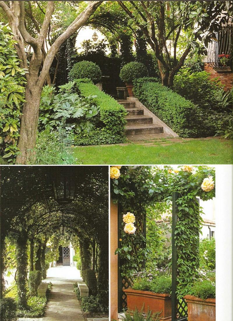 gardenia-matteo-corvino-event-designer-venice-03