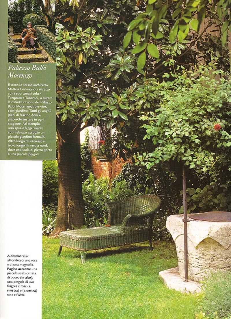 gardenia-matteo-corvino-event-designer-venice-04