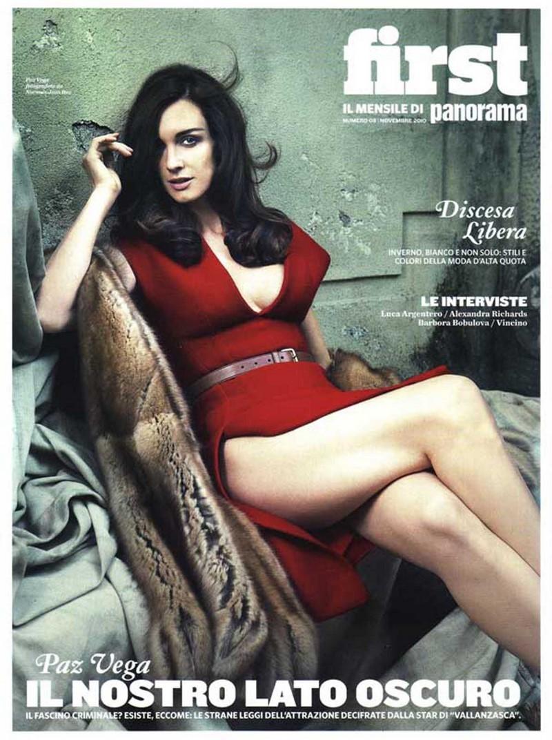 panorama-first-matteo-corvino-designer-00
