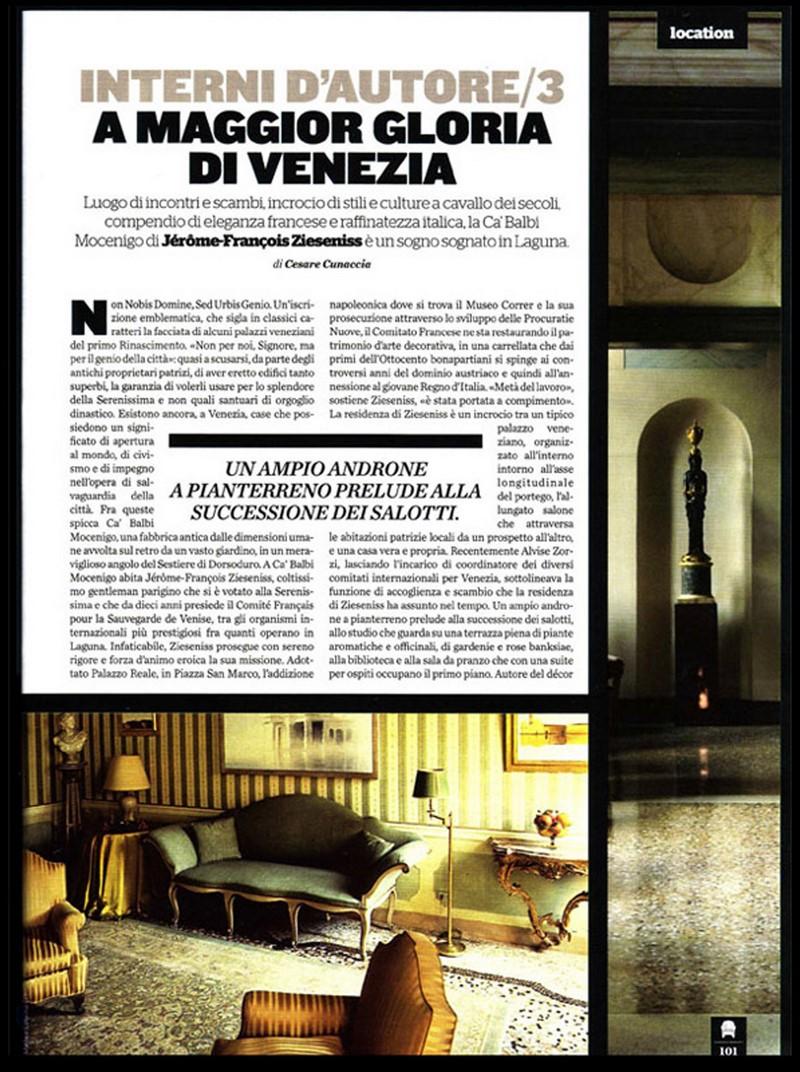 panorama-first-matteo-corvino-designer-01