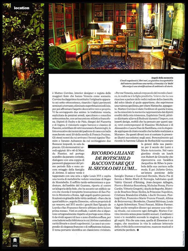panorama-first-matteo-corvino-designer-02