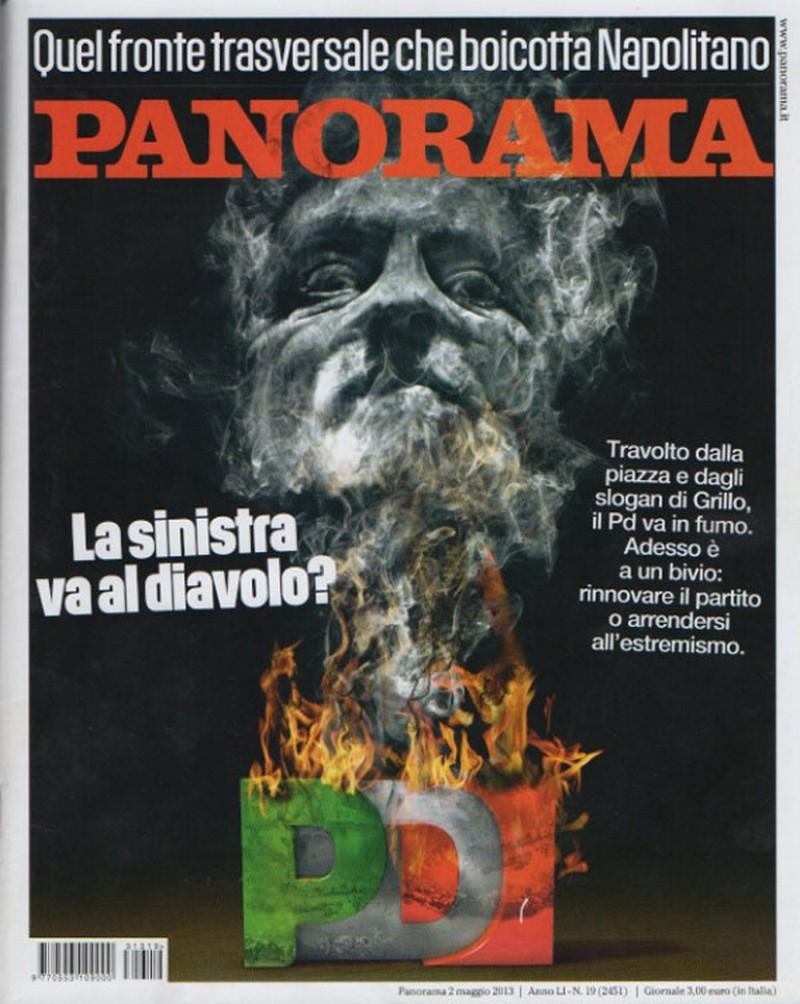 panorama-matteo-corvino-wedding-planner-00