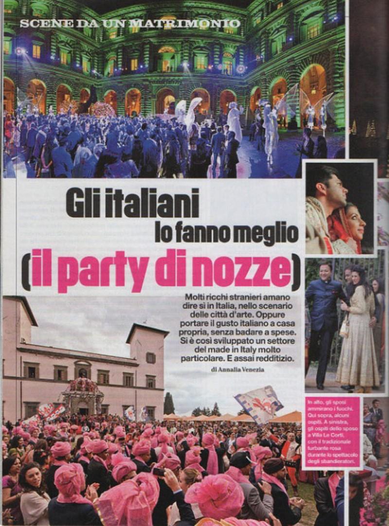 panorama-matteo-corvino-wedding-planner-02