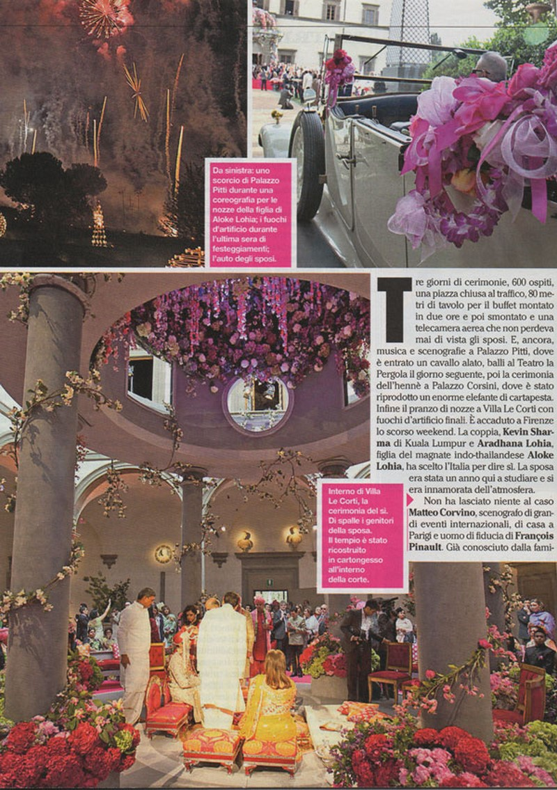 panorama-matteo-corvino-wedding-planner-02B