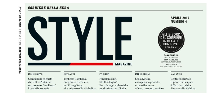 style-corriere-della-sera-matteo-corvino-designer-01