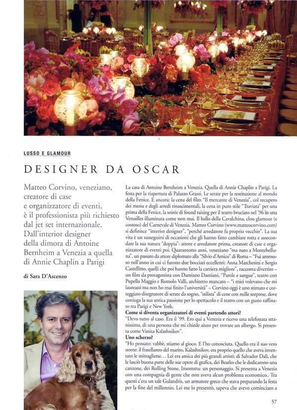 style-corriere-della-sera-matteo-corvino-designer-02