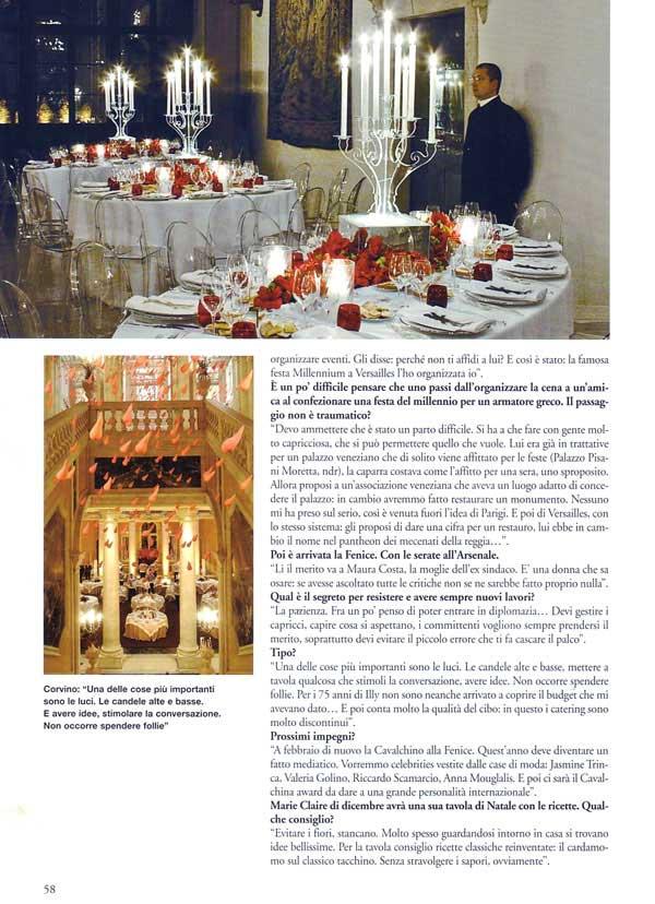 style-corriere-della-sera-matteo-corvino-designer-03