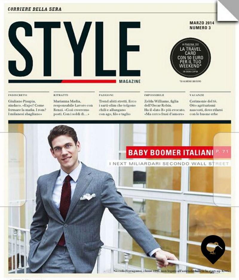style-corriere-della-sera-matteo-corvino-event-designer-01_cover