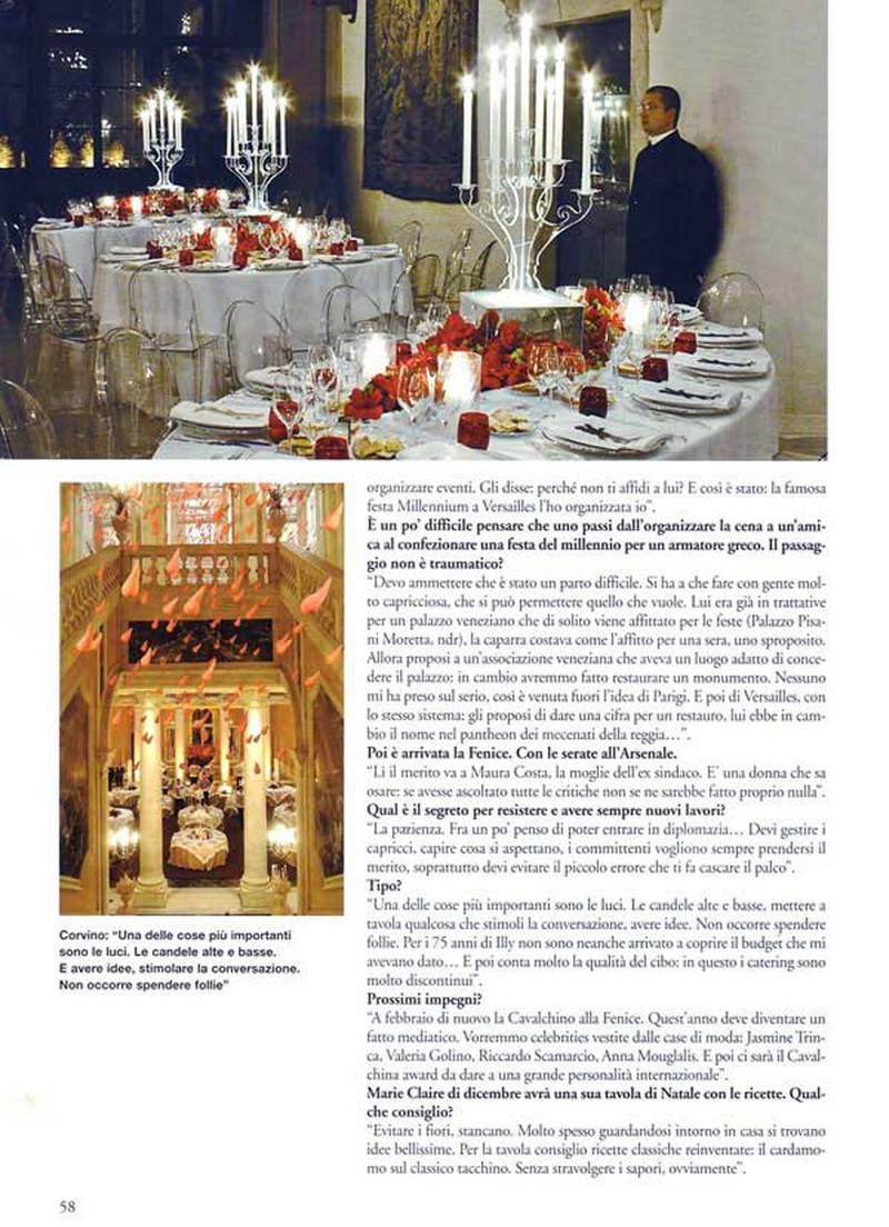 style-corriere-della-sera-matteo-corvino-event-designer-03_0316