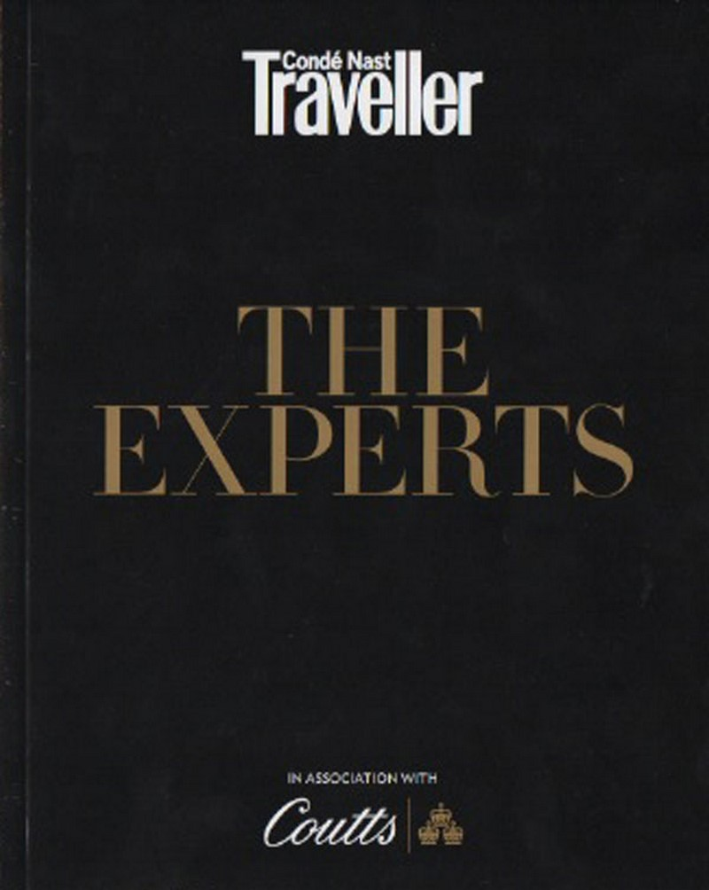 traveller-matteo-corvino-event-and-wedding-planner-00