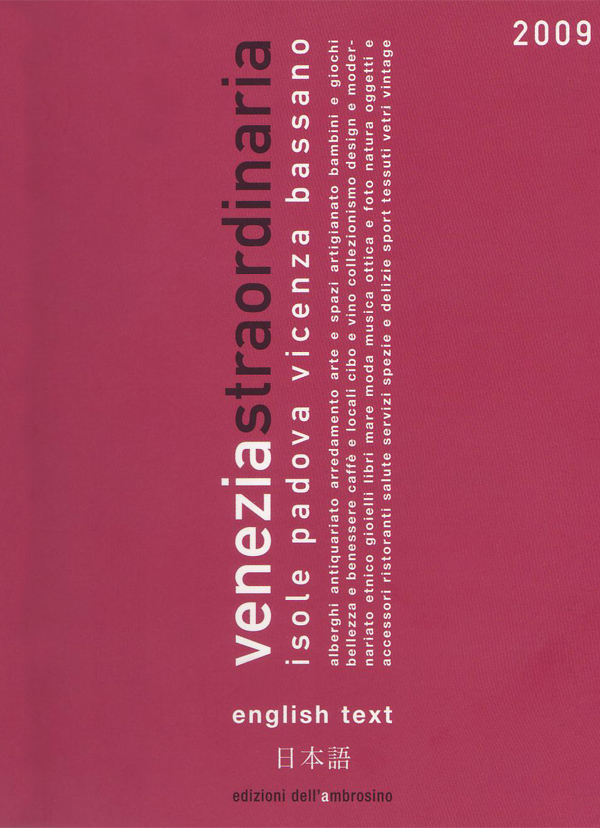 venezia-straordinaria-matteo-corvino-event-management-00
