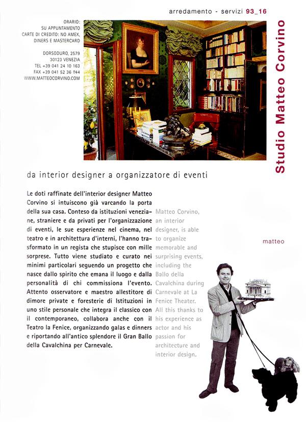 venezia-straordinaria-matteo-corvino-event-management-02