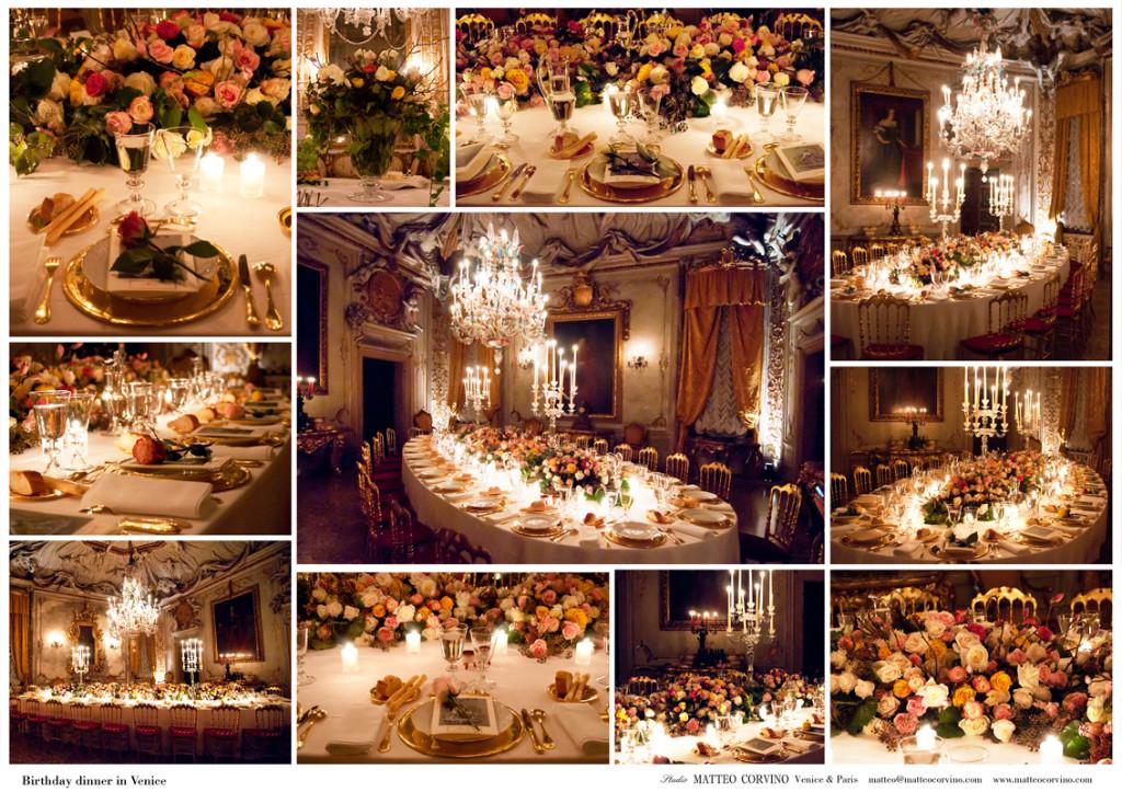 birthday_dinner_venice_party_planning_studio_matteo_corvino_eventi_venezia