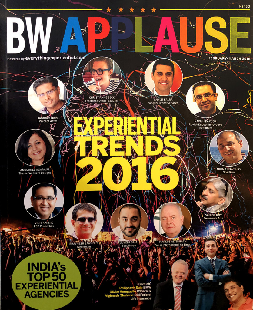 bw-applause-global-experiential-trends-01