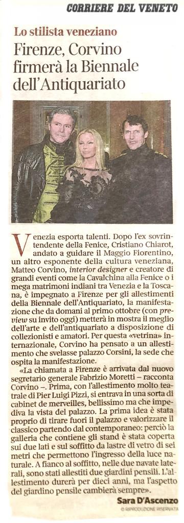 corriere-del-veneto-matteo-corvino-interior-designer-01