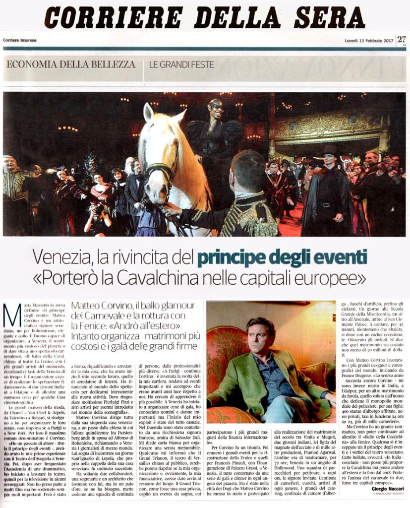 corriere-della-sera-matteo-corvino-event-planner01