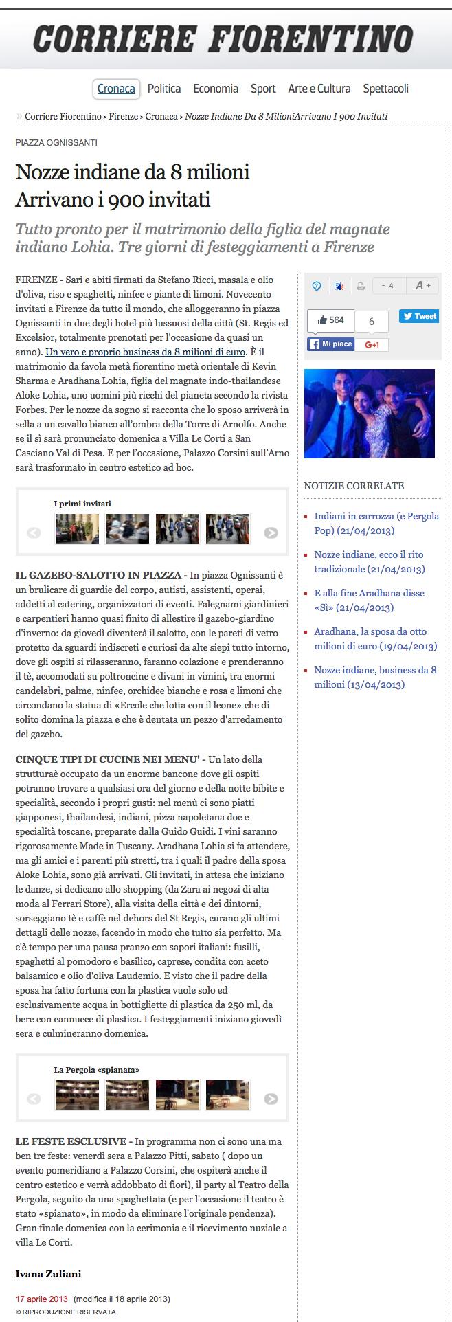 corriere-fiorentino-matteo-corvino-wedding-planner-01