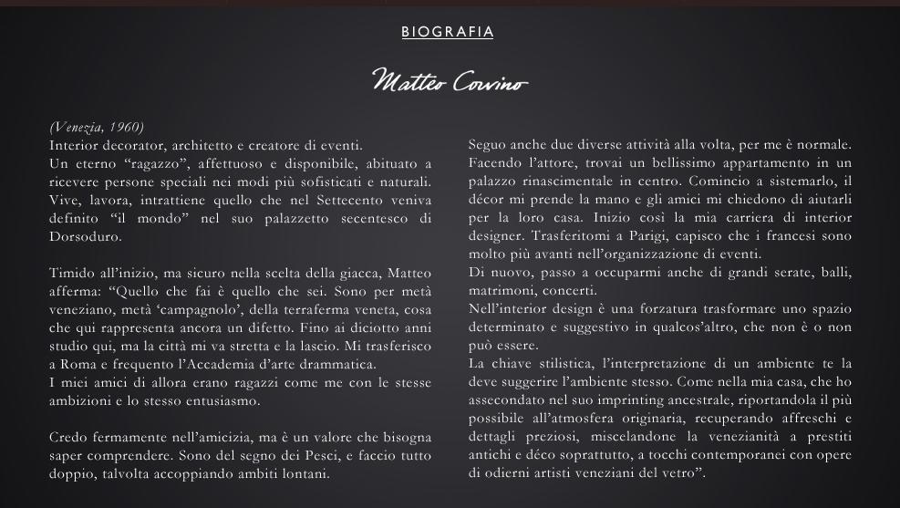 tods-italian-portraits-05