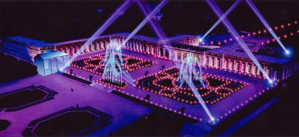 millennium-grand-trianon-versailles-matteo-corvino-event-planner-10